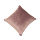Yves Delorme Palmio Cushion Cover 45X45 cm