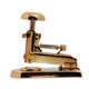 El Casco Stapler Gold