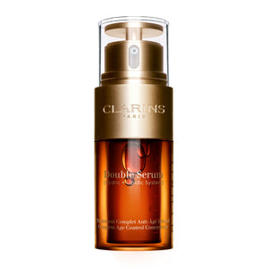 Clarins Double Serum - 30ml