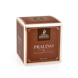 Francois Doucet Pralino with Cocoa Powder 300g
