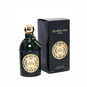 Guerlain Oud EDP - 125ml
