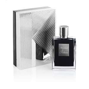 By Kilian Intoxicated EDP - 50ml