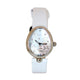 Korloff Ladies Stainless Steel