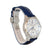 Korloff Mens Watch Automatic Mechanical