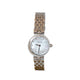 Korloff Ladies Watch Full Stainless Steel Case And Bracelet
