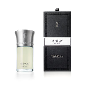 LIQUIDES IMAGINAIRES TUMULTU EDP 100ML
