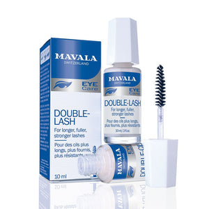 Mavala Double Lash - 10ml