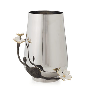Michael Aram Dogwood Medium Vase