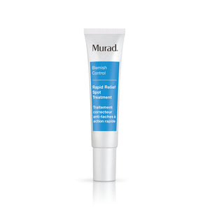 Dr. Murad Rapid Relief Spot Treat - 15ml
