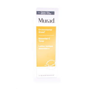 Dr. Murad Environmental Shield Essential-C Toner - 180ml