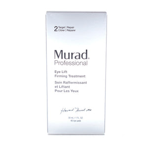 Dr. Murad Professional Eye Lift Firming Treatment - 30ml