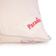 Paradies Softy Tip Pillow 50X80 cm