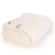 Paradies Pure Air Pad Pads 200X200 cm