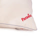 Paradies Softy Cool Pillows 50X80 cm