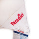 Paradies Gloria Organic Down Pillow