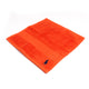 Ralph Lauren Player Wash Towel Orange 33X33 cm