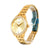Ferre Milano Ladies Watch