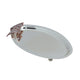 Select Home Oval Tray