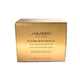 Shiseido Future Solution LX Total Regenerating Cream - 50ml