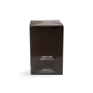 Tom Ford Ombre Leather EDP - 100ml