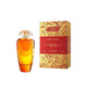 THE MERCHANT OF VENICE ANDALUSIAN SOUL EDP 100ml