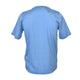 Zilli Tshirt Light Blue