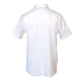 Zilli Shirt Off White