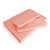 Valeron 310 Tc Plain Flat Sheet Set Pink