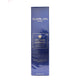 Guerlain Orchidee Imperiale The Night Detoxifying Essence - 125ml