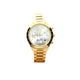 Mk6795 Layton Gold-Tone Stainless-Steel Watch