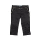 Mimisol Black Trousers