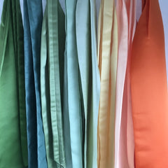 Hire Tie Colours 1