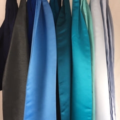 Hire Tie Colours 2