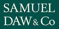 Samuel Daw & Co ltd