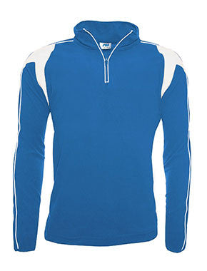 Pilton Community College Girls PE Fleece