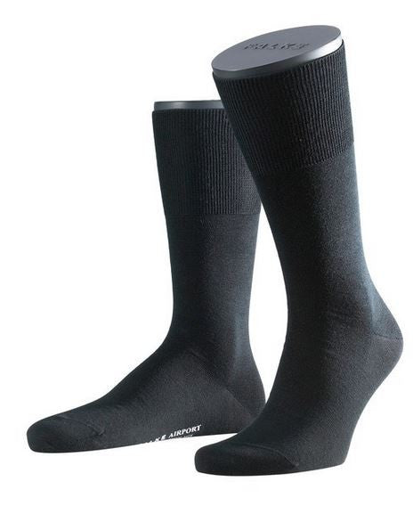 Falke 'Airport' Short Socks