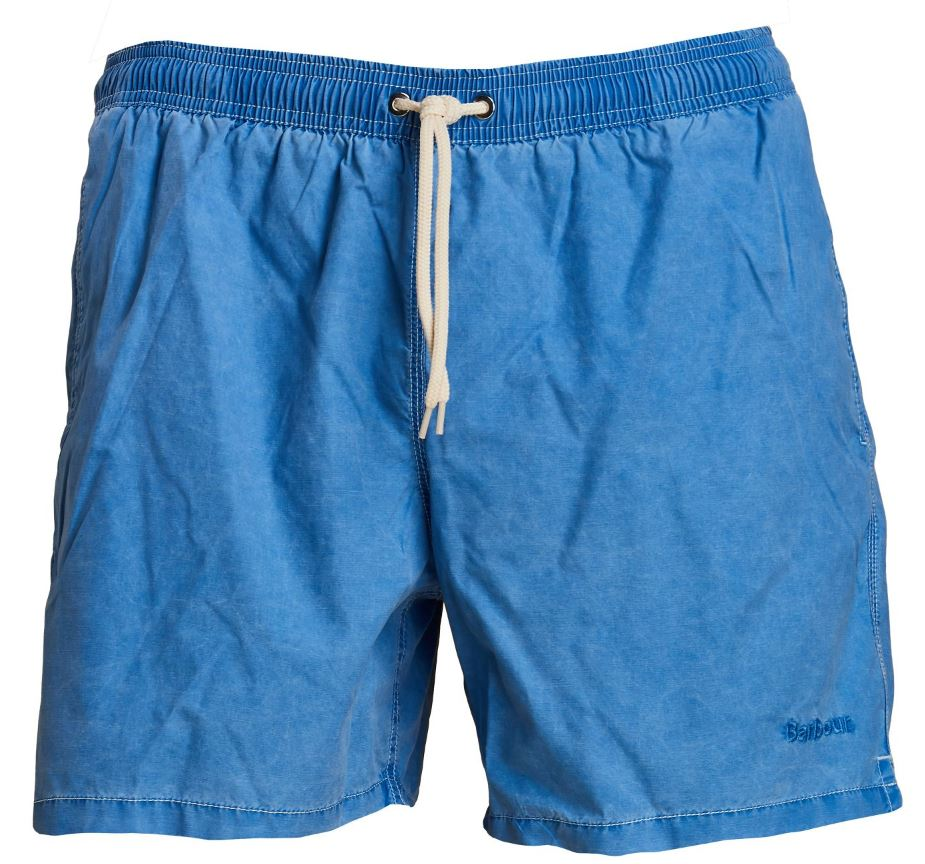 Barbour Turnberry Swim Shorts