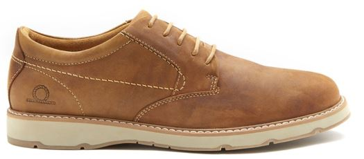 Chatham Brent Leather Shoe