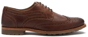 Chatham Buckingham II Brogue