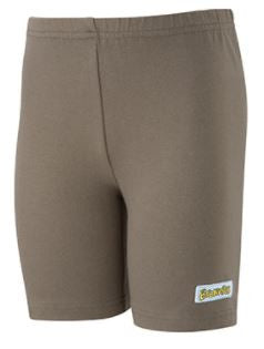 Brownies Cycling Shorts