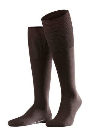 Falke Airport Knee High Socks