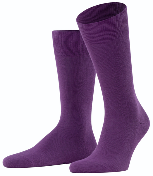 Falke Family Mens Socks