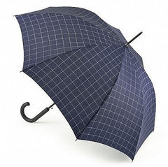 Shoreditch Umbrella by Fulton