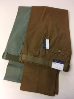Gurteen 'Longford' Men's Trousers