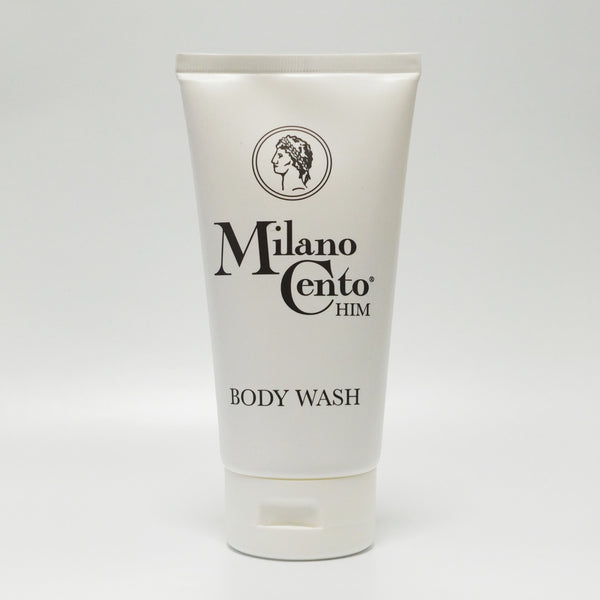 Milano Cento Him Men's Body Wash