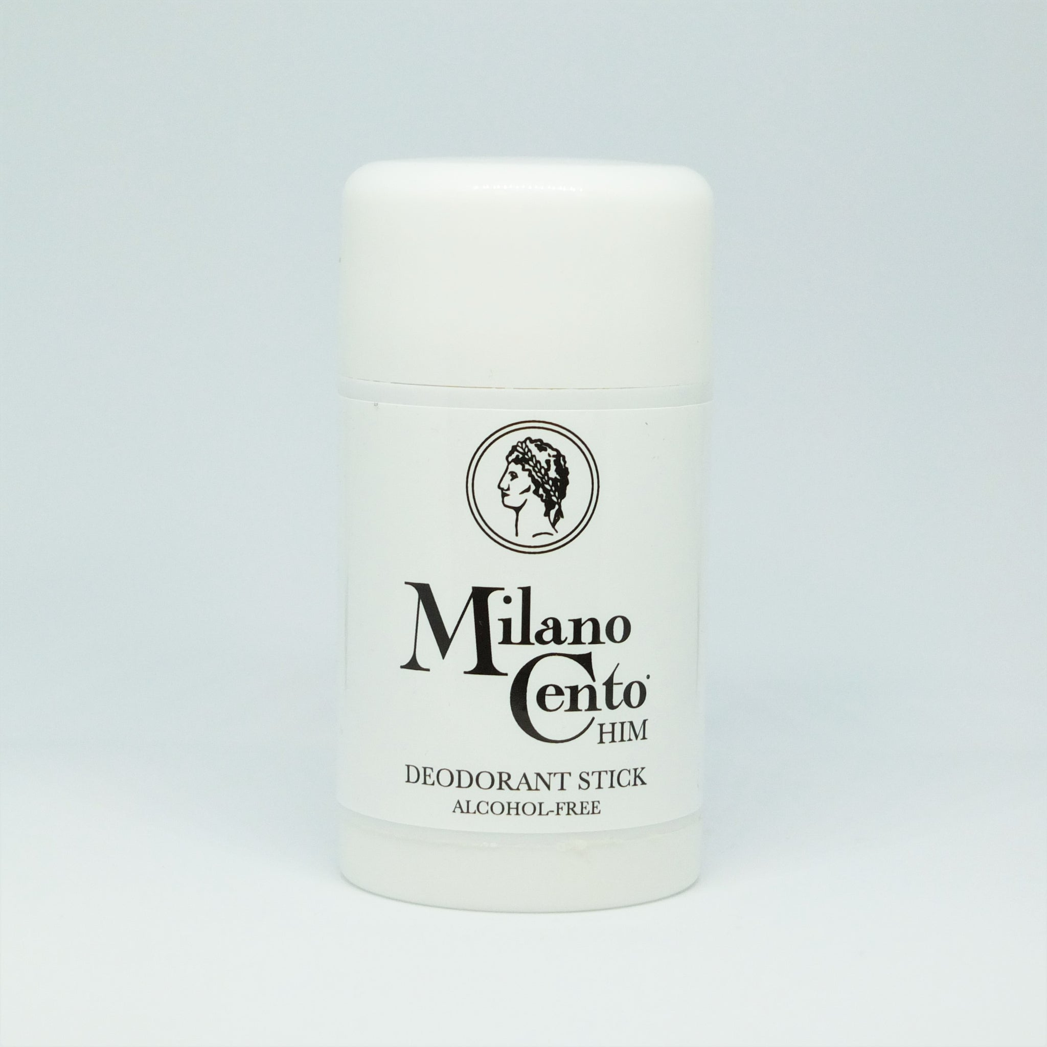 Milano Cento Him Men's Deodorant Stick