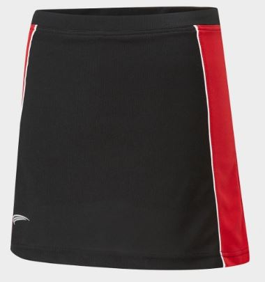 Bideford College Sports Skort