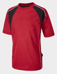 Bideford College Sports T-Shirt