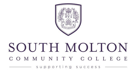 PE Polo South Molton Community College