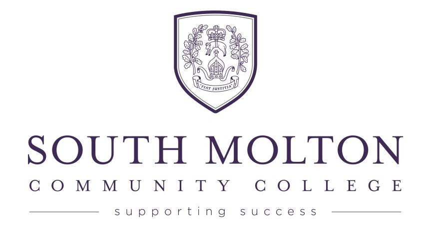 PE Fleece South Molton Community College